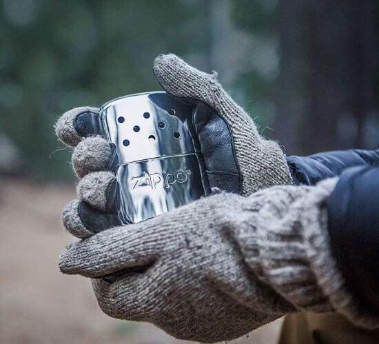 zippo hand warmer 2 550x499 1