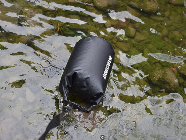 Floating Dry Bag