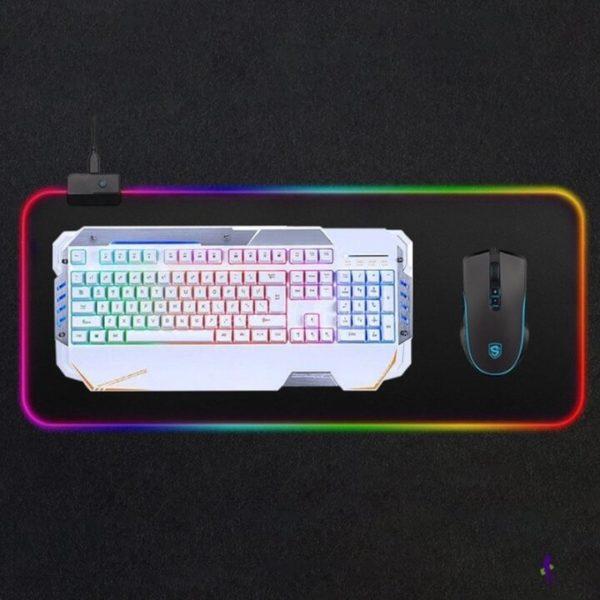 ezgif.com webp to jpg 5