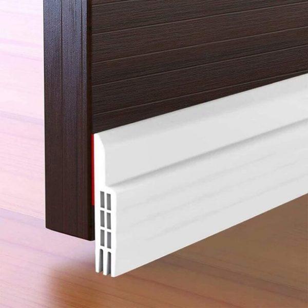 Bottom Door Sealer